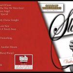 Slow-Jam-Classics-3-sleeve-rgb
